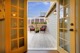 Patio Doors San Diego Screen Doors For San Diego Homes With Patio Doors