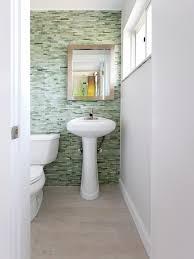 Powder Bathroom Design Ideas Powder Bathroom Decor U2013 Mimiku