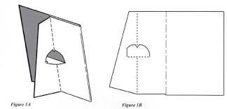 box styles custom paper boxes custom folding cartons