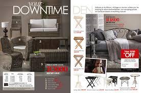 Mrp Home Design Quarter Mr Price Home Furniture Catalogue U002713 On Behance