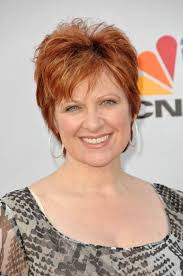 2015 women spring haircuts 35 mesmerizing short red hairstyles for true redheads red pixie