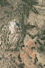 Sandy Utah Map by Utah Rockhounding Locations This Is The Place Pinterest Utah