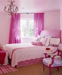 light pink twin bedding pink tufted twin bed with pink polka dot bedding transitional