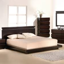 Bedroom Size For Queen Bed Shop Beds At Lowes Com