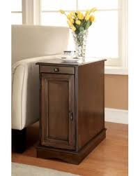 side table with power outlet get the deal simple relax 1perfectchoice lilith side table stand