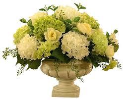 silk floral arrangements large silk floral arrangements fijc info