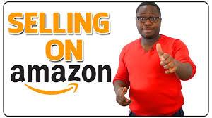Top Seller On Amazon Hacking Amazon How To Make Money Selling On Amazon For Beginners