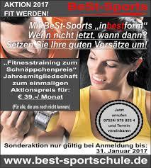 Sportpalast Bad Waldsee Best Sports Home Facebook
