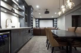 basement gallery rattlecanlv com make your best home
