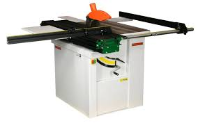 Second Hand Woodworking Equipment Uk by Homewood Woodworking Machinery Sussex Uk Tools And Machines For