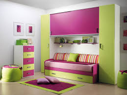 Small Kids Room Ideas Zampco - Bedroom space ideas