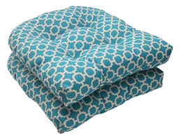 Patio Furniture Cushions Target - patio 8 outdoor patio cushions patio cushions wm upholstery