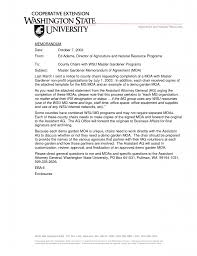essay on role of media in present time letter of intent personal