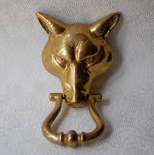 decorating inspiring entry door accessories ideas with door