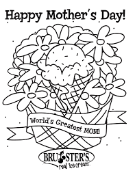 100 d day coloring pages spring starts coloring page