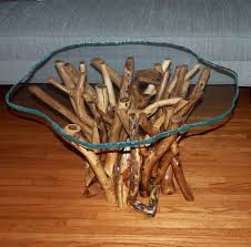 coffee table mesmerizing tree root coffee table design ideas wood