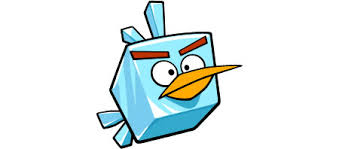 update ultimate guide angry birds space tips video