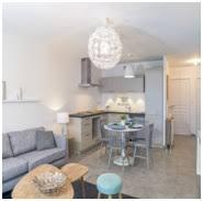 201 stunning living room flooring ideas for 2018 all types
