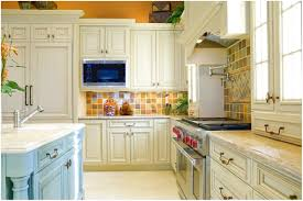 description for refacing cabinet doors yourself kitchen cabinets