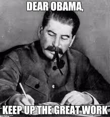 Stalin Memes - stalin imgflip