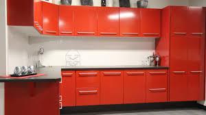 Kitchen Cabinets Michigan Detachment Michigan Kitchen Cabinets Tags Red Kitchen Cabinets