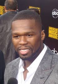 every day high hair for 50 year old 50 cent wikipedia