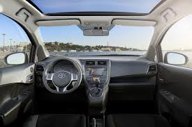 toyota verso s gallery and review toyota car 2015