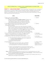 crna resume cover letter bunch ideas of gcp auditor cover letter on crna resume