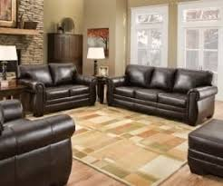 Simmons Upholstery Canada Bombay Furniture Sofas Foter