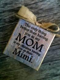 Meme Grandmother Gifts - grandmother gifts gifts for grandmother gift for her grandma gift