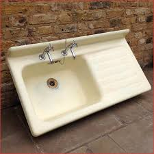 salvaged kitchen cabinets for sale salvaged kitchen sinks salvaged kitchen cabinets salvaged