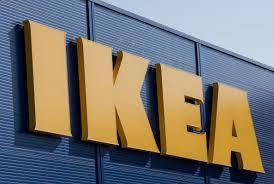 ikea on amazon furniture giant to use online retailers boston