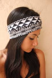 aztec hair style aztec prints wab we are beautiful true beauty for real women