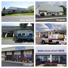 awesome home design outlet center california ideas amazing house