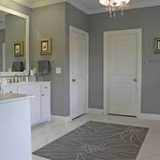 painting my bathroom and laundry room this color sherwin williams