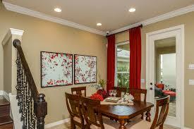 5638 thomas square dr winter garden fl 34787 rental listing