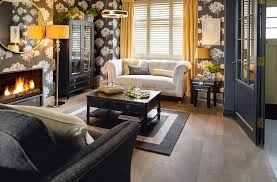 home furnishings clothing gifts u0026 more laura ashley usa