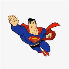 imagenes animadas de justicia gratis superman superman patron dibujos animados de superman superman