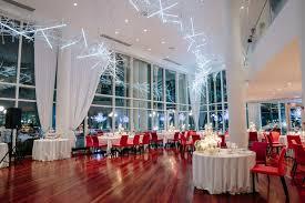 wedding venues in dc sequoia restaurant rehearsal dinner washington dc weddingwire