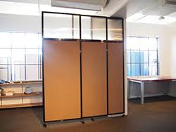Onin Room Divider by Wall Mountable Room Dividers