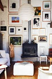 100 1920 home decor stunninge decorating ideas easy