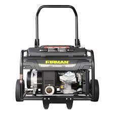 champion power equipment 3 500 watt gasoline powered recoil start