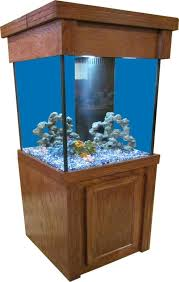 r j enterprises fusion 50 gallon aquarium tank and cabinet rj aquarium cabinets digitalstudiosweb com