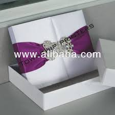 wedding invitations dubai wedding invitations dubai suppliers and