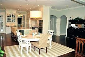 round rug for under kitchen table rug under kitchen table round rugs for under kitchen table luxury