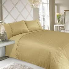 Best Duvet Covers Colorful Duvet Covers King Home Design Ideas
