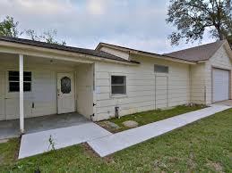 Lakeview Apartments Houston Tx 77090 3522 Blue Lake Dr Spring Tx 77388 Har Com