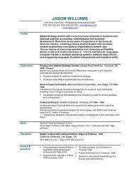 chronological resume minimalist design concept statement exles american history multnomah county library good hvac resume write