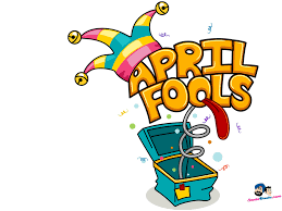 april fool day images hd images of april fool day 2017