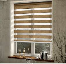 which blind time blinds leyland
